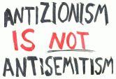 AntiZionism (1)