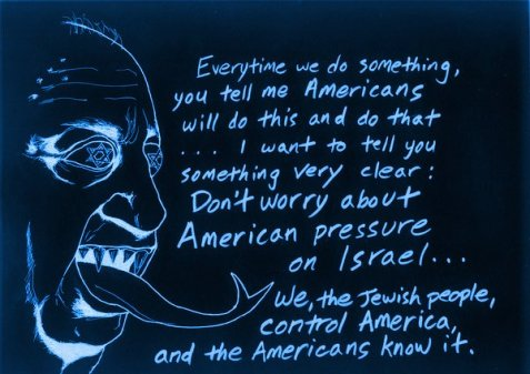 [Ariel_Sharon_Zionist_Vampire_I_by_utahdeafguy.jpg]