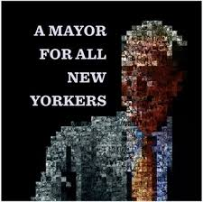 De-Blasio-tale-of-two-cities