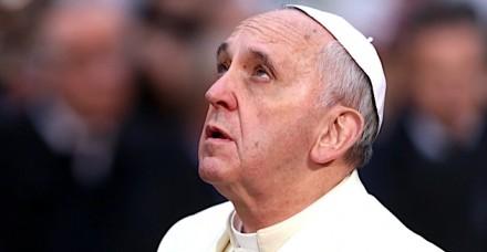 pope-121813