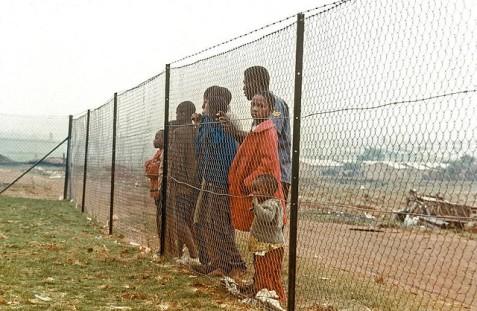 africa-united-nation-photo