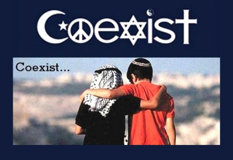 Co-exist