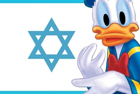 duck620