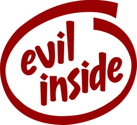 evil-inside-752871