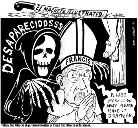 Francis (1)