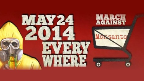global-march-against-monsanto.si