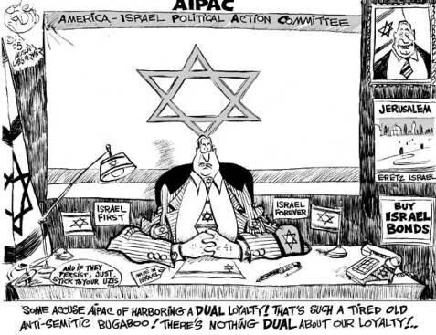Index-Jews-DualLoyaltyCartoon