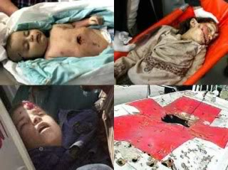israel_murders_children