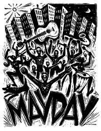 mayday4