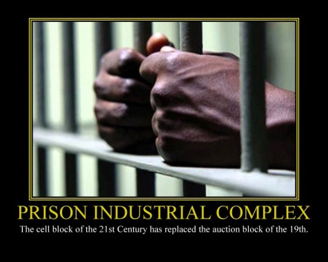 prison_industrial_complex_motivational_poster_by_davinci41-d76u4o1