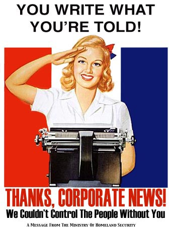 aa-corporate-news-we-write-what-were-told