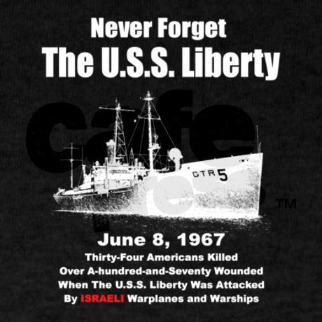 uss_liberty_dark_tshirt