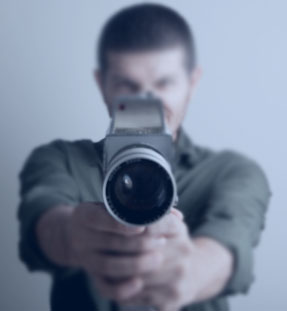 camera_as_a_weapon