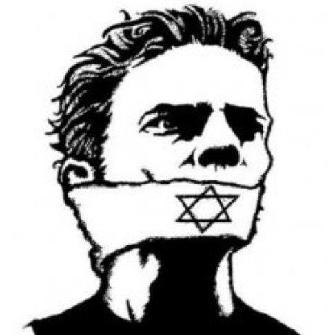 israeli-gag-order2