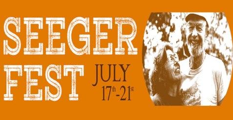 seegerfest