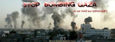 STOP-BOMBING-IN-GAZA