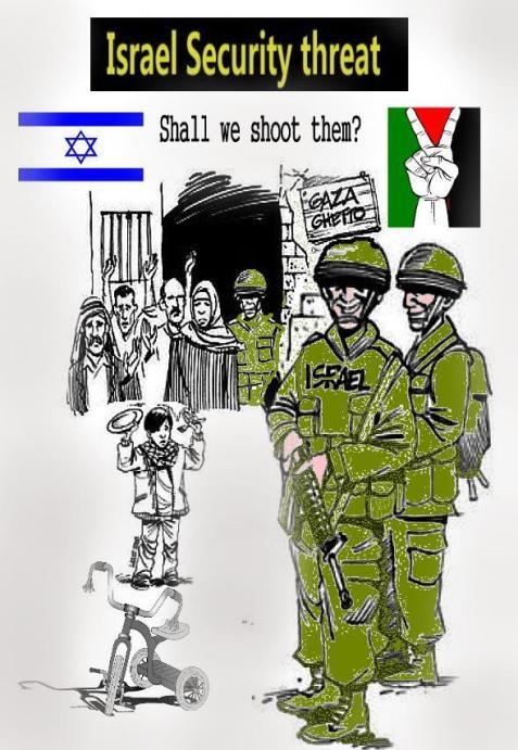 israel-palestine-threat41