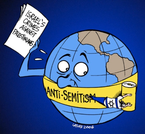 latuff-antisemitism-2