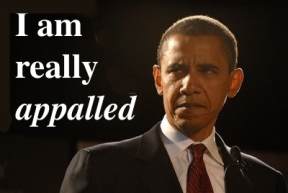 obama-appalled