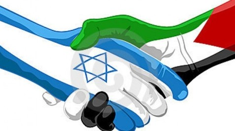 peace-between-israel-and-palestine-thumb17548004_0.dem-trans-slideshow