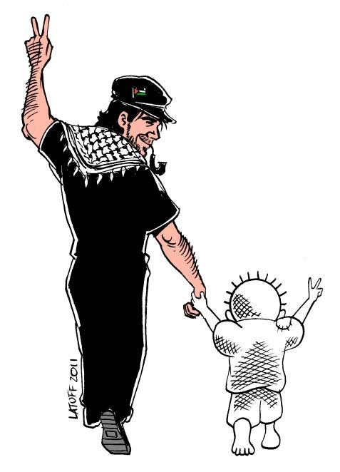 Vittorio_Arrigoni_draw (1)