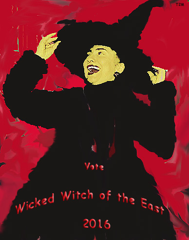 wickedwitch_east_hillary4