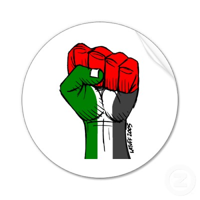 carlos_latuffs_palestinian_fist_sticker