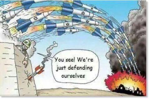 defending_Israel