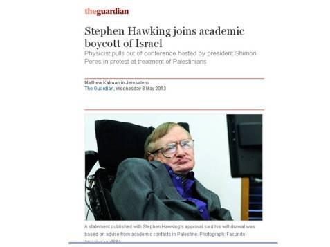 Hawking Guardian 1
