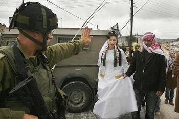 Palestine-99542987592_xlarge