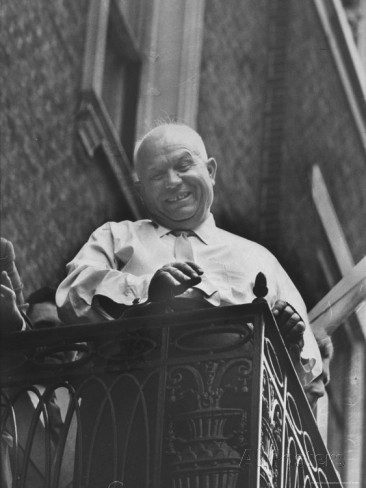 paul-schutzer-nikita-khrushchev-during-press-conference-from-balcony-of-soviet-united-nations-headquarters