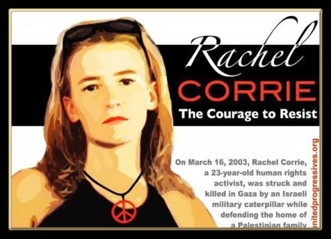rachel-corrie1