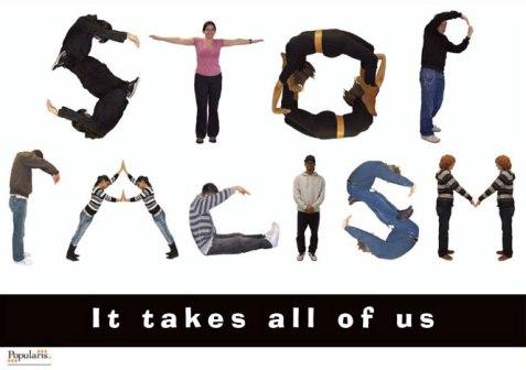 stop-racism1