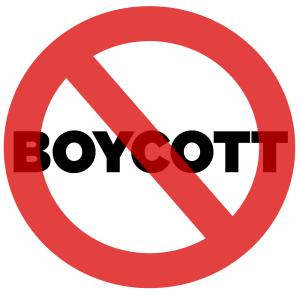 BOYCOTT-THE-BOYCOTT (2)