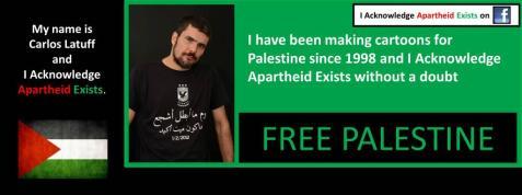 carlos_latuff_apartheid_exists_in_palestine