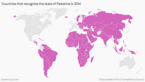 countries-that-recognize-the-state-of-palestine-in-2014_mapbuilder (1)
