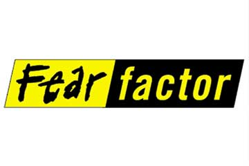 fearfactorpic