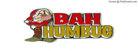 grumpy_bah_humbug-1008146