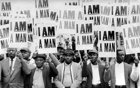 i_am_a_man_negro-march