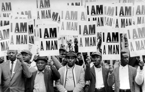 i_am_a_man_negro-march