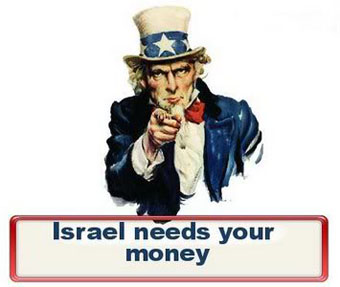 """Stop Billions to Israel€ is a diverse group open to all who share the values of peace, freedom, equal rights, self-determination and justice for all. We strongly object when our tax money is spent in opposition to these values. See video at end of post"