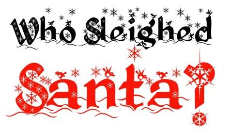Santa_logo