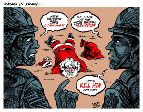 xmas_in_iraq_by_latuff2