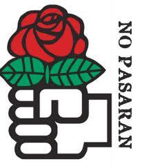 Fascism-no-pasaran