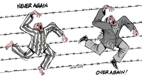 Image 'Copyleft' by Carlos Latuff