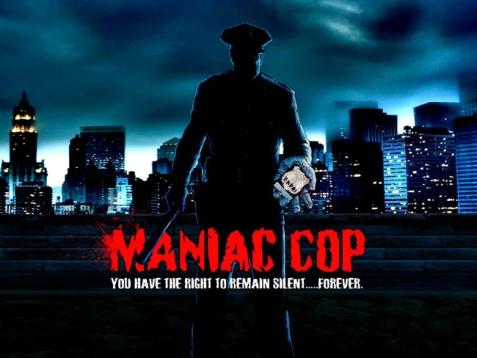 maniac-cop-a