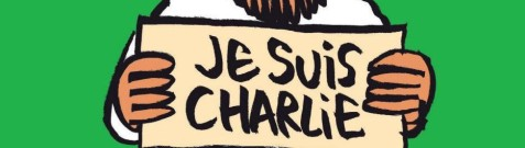 new-charlie-hebdo-coverjpg-a9ad9675cd23fc1c (1)