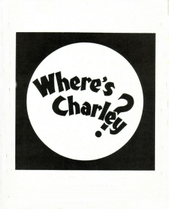 where-s-charley-raul-julia-complete-on-2-cd-s-a64d