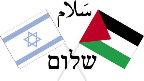 Hope for a Free Palestine and Peace