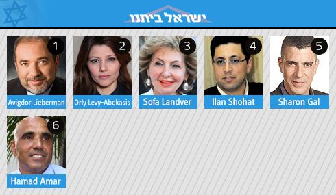490_Israel_baitano